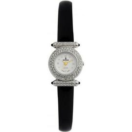 Женские часы Seculus 1607.1.753 mop pnp, фото