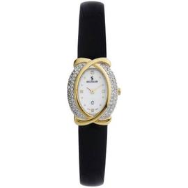 Женские часы Seculus 1608.1.762 mop gp5-R, фото 1