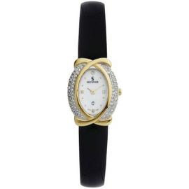 Женские часы Seculus 1608.1.762 mop gp5, фото 1