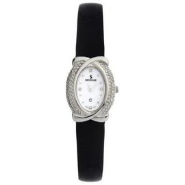 Женские часы Seculus 1608.1.762 mop pnp, фото