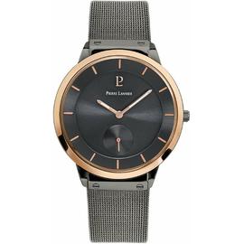 Мужские часы Pierre Lannier 235D488, фото