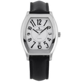 Женские часы Seculus 4418.1.505 white, фото 1