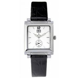 Мужские часы Seculus 4422.1.7331 white, фото 1