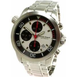 Мужские часы Louis Erard 77402AA03.BMA04, фото