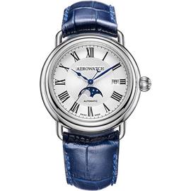 Годинник Aerowatch 77983AA01, image