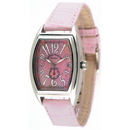 Zeno-Watch Basel 8081-6n-s7, фото 1