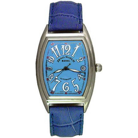 Zeno-Watch Basel 8081-h4, фото 1