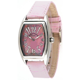 Zeno-Watch Basel 8081n-s7, фото 1