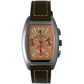 Zeno-Watch Basel 8090THD12-h6, фото 1