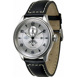 Zeno-Watch Basel 9035N-g3, фото 1