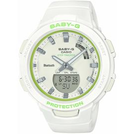 Женские часы Casio BSA-B100SC-7AER, фото