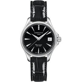 Женские часы Certina c032.051.16.056.00, фото