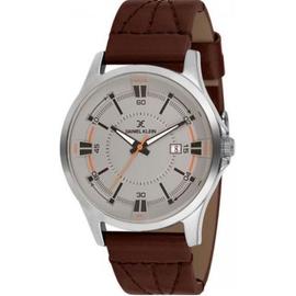 Мужские часы Daniel Klein DK11690-3, фото