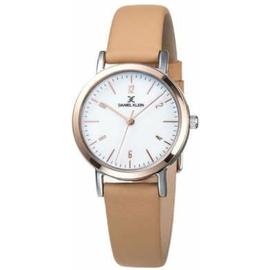 Женские часы Daniel Klein DK11798-6, фото