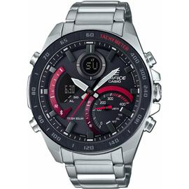 Мужские часы Casio ECB-900DB-1AER, фото