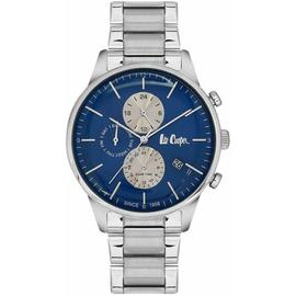 Мужские часы Lee Cooper LC06418.390, фото