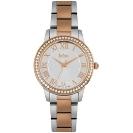 Женские часы Lee Cooper LC06579.530, фото