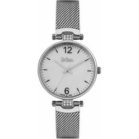 Женские часы Lee Cooper LC06587.320, фото