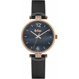 Женские часы Lee Cooper LC06587.450, фото