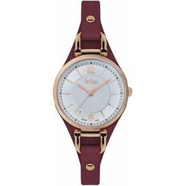Женские часы Lee Cooper LC06610.438, фото