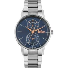 Мужские часы Lee Cooper LC06613.390, фото