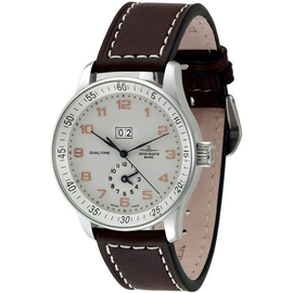 Zeno-Watch Basel P561-f2, фото 1