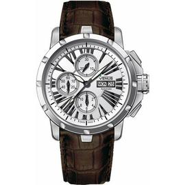 Мужские часы Venus VE-1301A1-13-L4, фото