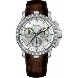 Женские часы Venus VE-1315B1-54-L4, фото