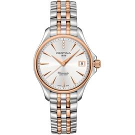 Женские часы Certina c032.051.22.036.00, фото