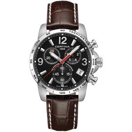 Мужские часы Certina c034.417.16.057.00, фото