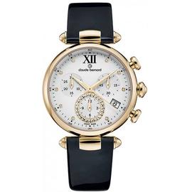 Женские часы Claude Bernard 10215 37J APD1, фото