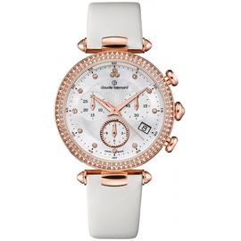 Женские часы Claude Bernard 10230 37R NAR, фото