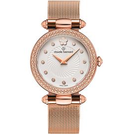 Женские часы Claude Bernard 20504 37RPM APR2, фото