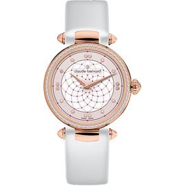 Женские часы Claude Bernard 20509 37RC BIR, фото
