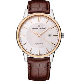 Мужские часы Claude Bernard 80091 357R AIR, фото