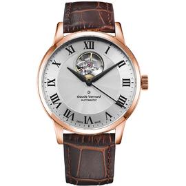 Мужские часы Claude Bernard 85017 37R AR, фото