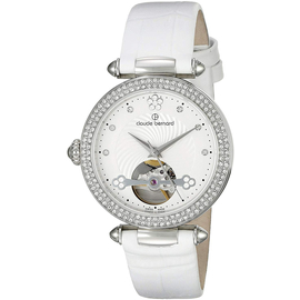 Женские часы Claude Bernard 85023 3P APN, фото