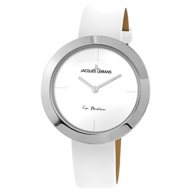 Женские часы Jacques Lemans 1-2031B, фото