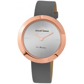 Женские часы Jacques Lemans 1-2031G, фото