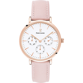 Женские часы Pierre Lannier 002G905, фото
