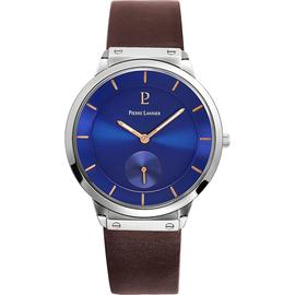 Мужские часы Pierre Lannier 233C164, фото
