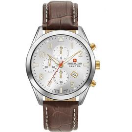Мужские часы Swiss Military-Hanowa 06-4316.04.001.02, фото
