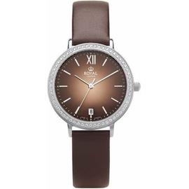 Женские часы Royal London 21435-03, фото