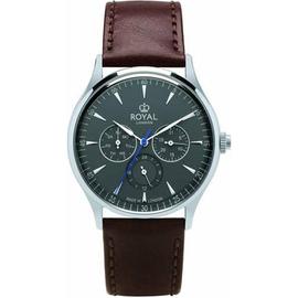 Мужские часы Royal London 41409-01, фото