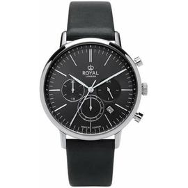Мужские часы Royal London 41456-02, фото