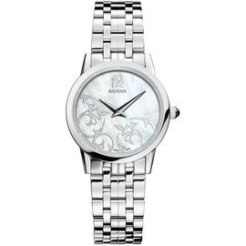 Женские часы Balmain B8551.33.86, фото