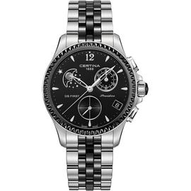Женские часы Certina C030.250.11.056.00, фото