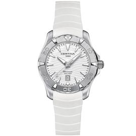 Женские часы Certina C032.251.17.011.00, фото