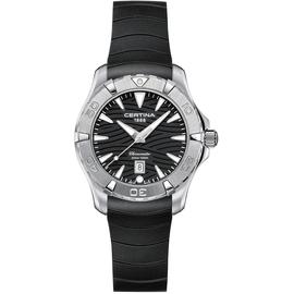 Жіночий годинник Certina C032.251.17.051.00, image