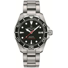 Чоловічий годинник Certina C032.407.11.051.00, image